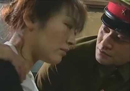 【無料主婦動画】             【ヘンリー塚本】大日本帝国の赤狩り