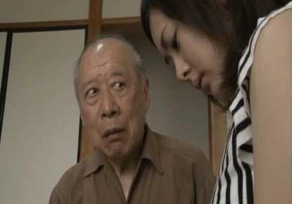 レイプ無料主婦動画。             【ヘンリー塚本】70歳で孫の嫁をレイプ【近親相姦】