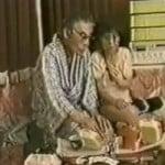 【個人撮影】熟年夫婦 動画 60代【完熟】