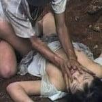 【無料主婦動画】             【ヘンリー塚本】1980年代のエロス 別れ話のもつれからの犯行