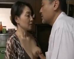 人妻の無料主婦動画。             【ヘンリー塚本】人妻と郵便屋【熟妻】