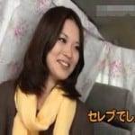 【人妻ナンパ】奇跡の人妻(母乳編)【中出し】