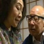 【ヘンリー塚本】亡き息子の嫁を後妻として迎えた好色ジジイ【熟女】
