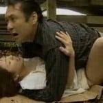 妹の青姦無料人妻動画。             【ヘンリー塚本】背徳感とスリル!