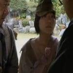 【無料hitoduma動画】             【ヘンリー塚本】昭和ブルーフィルム 娘を売る鬼畜の父