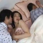 四十路の素人女性の近親相姦無料主婦動画。             【近親相姦】「キスだけいいでしょ?」息子に迫られ身体まで許してしまう四十路の母【顔射】