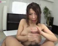 Snap28638