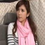 【人妻ナンパ】日本中に家を持ってる白金のセレブ奥様に無許可中出し!【中出し】