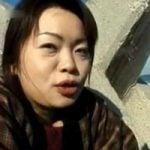 【熟妻】★無修正★千葉で出会った漁師の嫁 逞しい四十路妻を抱く【顔射】