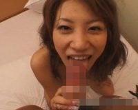 Snap32729