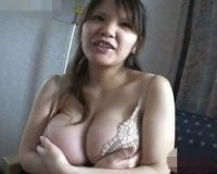 Snap33322