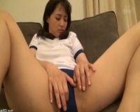 snap36598