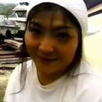 【熟妻ナンパ】地方漁師の嫁ナンパ 旦那が遠洋漁業で長期不在、寂しさのあまり2年振りのチンポに身悶えする豊満妻