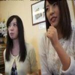 【人妻ナンパ】餃子の街の人妻はモッチリ皮に包まれた肉汁たっぷりジューシーマンコの持ち主でした【顔射】