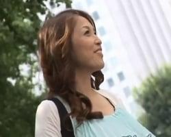 【熟妻ナンパ】年甲斐もなくミニスカートで街に来る熟女は高確率でナンパ待ち説!を検証する