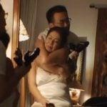 【近親相姦】禁親相姦 息子に身体をゆだねた私が悪いのです… 岩崎千鶴
