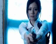 【人妻】夫を殺した犯人は絶対にこの手で捕まえる!風俗店潜入捜査に命を賭けた人妻捜査官 愛田奈々