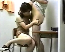 【個人撮影】塾生徒への便宜をチラつかせ、たびたび保護者と性交渉を行っていたゲス塾講師の私的㊙映像が闇流出!【熟妻】