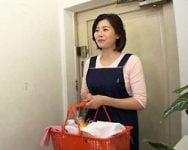 【熟女】最近の家政婦派遣サービスは抜きオプションありなんです!売上右肩上がりの某派遣会社の実態に迫る!
