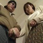 【人妻】夫に不満はない、ただ日常生活にスパイスを効かせたかっただけ… 隣人との何気ない触れ合いから情欲の花咲くこともある