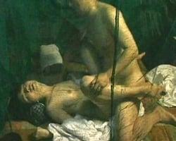 昭和ノスタルジックポルノ めとったのは戦争未亡人となった弟の女房