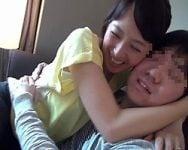 【熟女】結婚24年目、23歳の息子を持つ五十路主婦が我が子よりも若い童貞クンを青田刈り!
