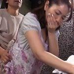 【NTR】『夫以外の温かい肉棒がこんなにも気持ちが良いなんて…』間男チンポで再び取り戻した女の悦び! 翔田千里