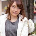 渋谷区住宅街で産後の感度バツグン妻を狙い撃ちナンパ!妊娠前より敏感になっている子宮口をパンパン突いて悶絶絶頂!