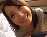【人妻】美人でドスケベ!性欲が満たされず自らAVに応募してきた北海道美人妻の肉々しいケツを突きまくるパンパンSEX!