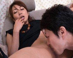 【人妻ナンパ】高級タワマン在住セレブ妻を口説き落とせ!in 武蔵小杉 シャレオツ気取る美人妻が執拗なクリコキで潮吹きアヘ顔晒した一部始終