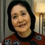 七十路熟女がAVデビュー 藤江幸代