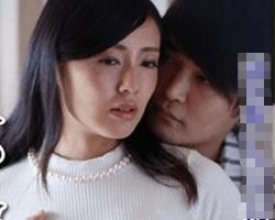 夫と従業員、妻を巡って繰り広げられる愛憎劇