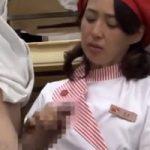 若ビンビンに魅了された五十路熟女 安野由美