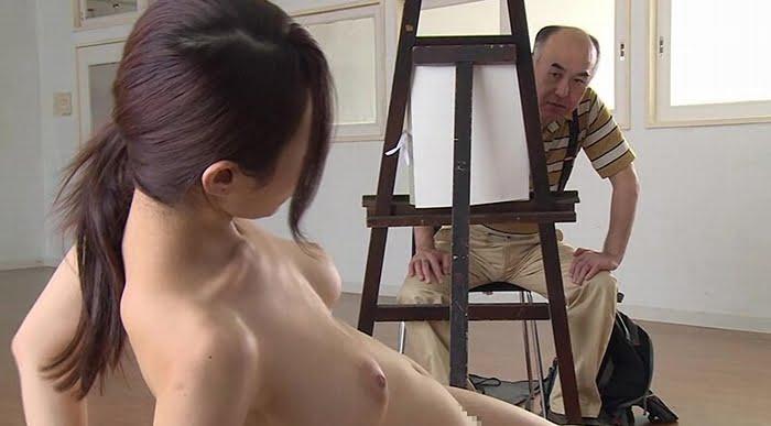 上司と部下の妻5 篠田あゆみ その3