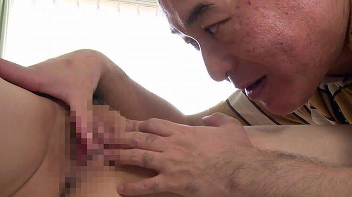 上司と部下の妻5 篠田あゆみ その5