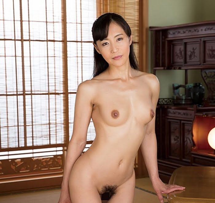 平岡里枝子 その17