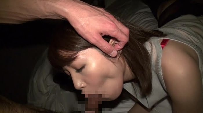 【熟女】清楚でスケベ、癒し系でお下品、ギャップに溢れる三十路美熟女と一日セックスデート 清城ゆき その15
