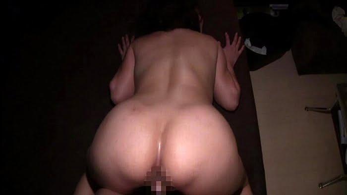 久し振りのセックスに敏感に反応してしまう六十路熟女の完熟マンコ その20