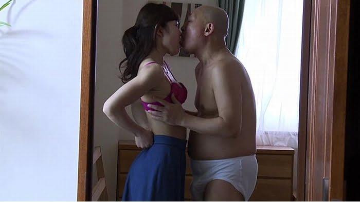 性欲に負け間男とのNTRセックスに堕ちた人妻 その15