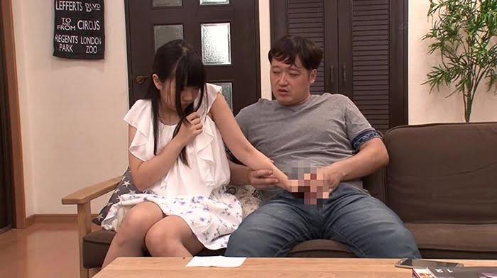 マンコに媚薬を塗り込まれた人妻が強制発情! その17
