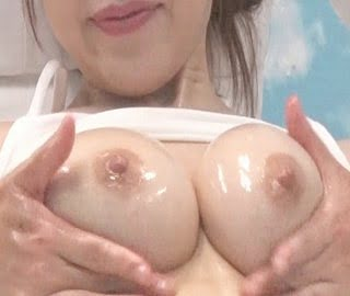 スペンス乳腺マッサージ