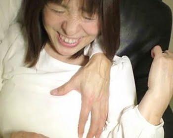 五十路熟女がAVデビュー